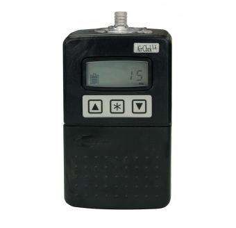 t2105002s